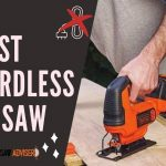 Best Cordless Jigsaw Reviews & Buyer Guide - Top Picks of 2020