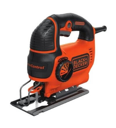 Black and decker best seller