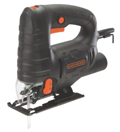 BLACKDECKER-BDEJS4C