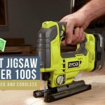 Best Jigsaw Under 100 - Reviews & Top Picks 2020