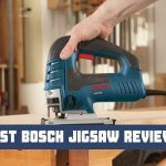 Best Bosch Jigsaw Reviews & Comparison of Top 5 Models of 2021