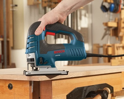 best bosch jigsaw reviews